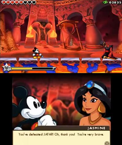 File:Jafar&Jasmin-power of illusion.png