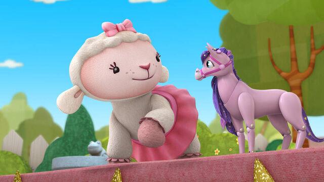 File:Joni the Pony.jpg