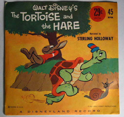 File:M702-Walt-Disney-Little-Gem-45-Record-The.jpg