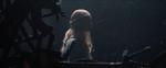 Maleficent-(2014)-252