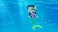 Marina-Undersea Bucky!04