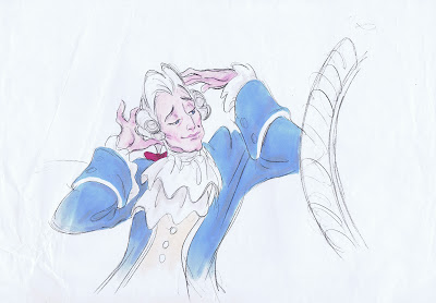 File:Marquis Gaston (3).jpeg