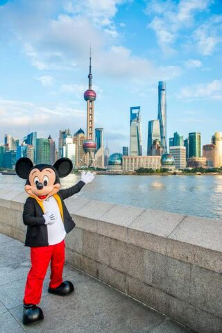 File:Mickey Mouse 2016 Birthday Tour.jpg