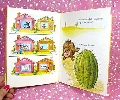 File:Mickey mouses joke book 3.jpg