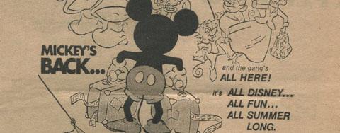 File:Mickeysback.jpg