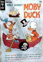 Moby duck 3