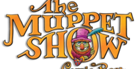 The Muppet Show Comic Book
