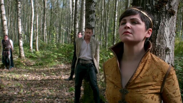 File:Once Upon a Time - 5x08 - Birth - Hostages.jpg