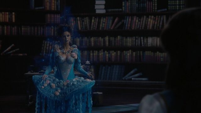 File:Once Upon a Time - 6x09 - Changelings - Blue Fairy 2.jpg