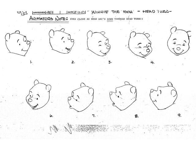 File:Poohmodelsheet3.jpg