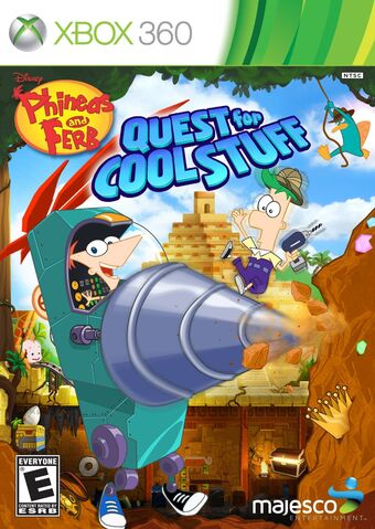 File:Quest for Cool Stuff on Xbox 360.jpg