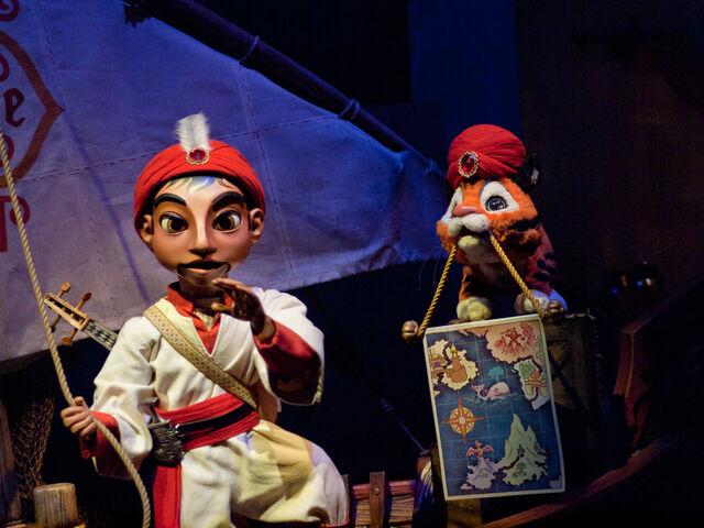 File:Sinbad's Storybook Voyage 05.jpg