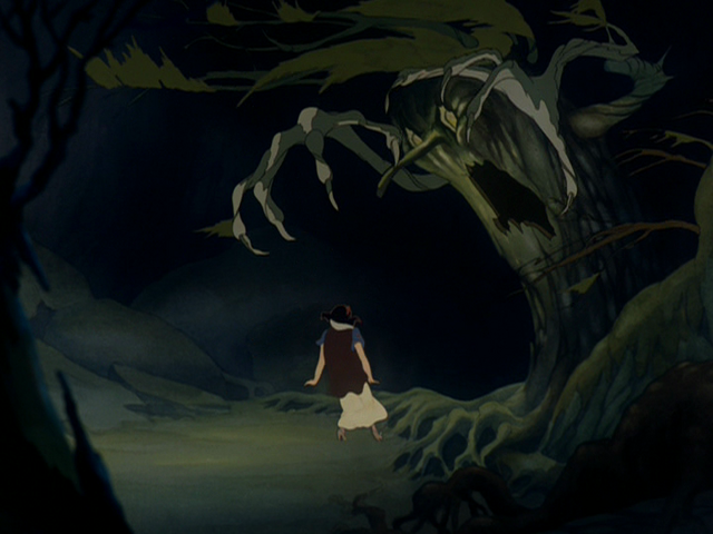 File:Snow White freaking out.png