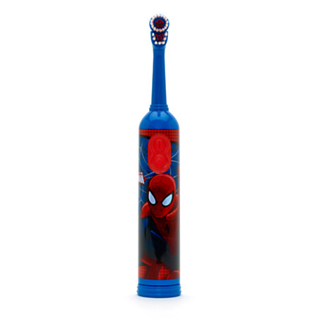 File:Spider-Man Rotary Toothbrush With Timer.jpg