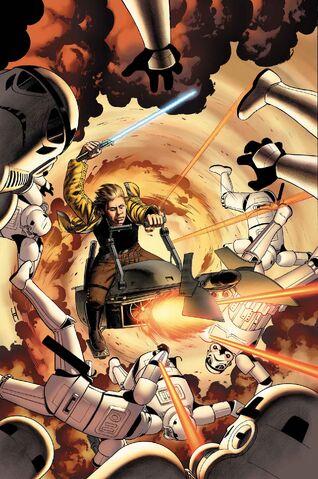 File:Star Wars (Marvel) 02.jpg