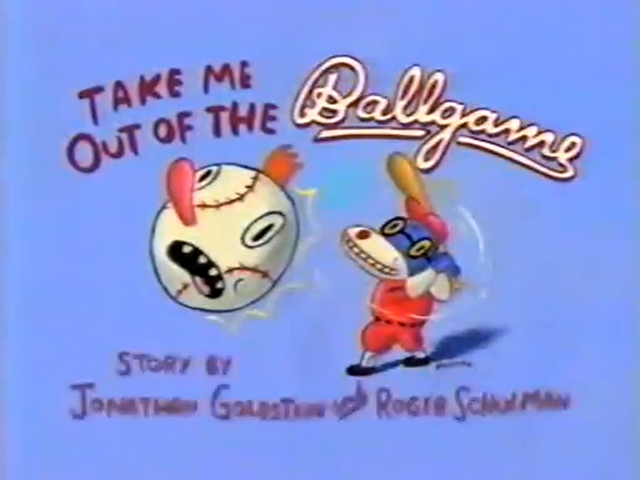 File:Teacherspetballgame.png