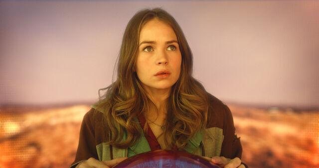 File:Tomorrowland (film) 155.jpg