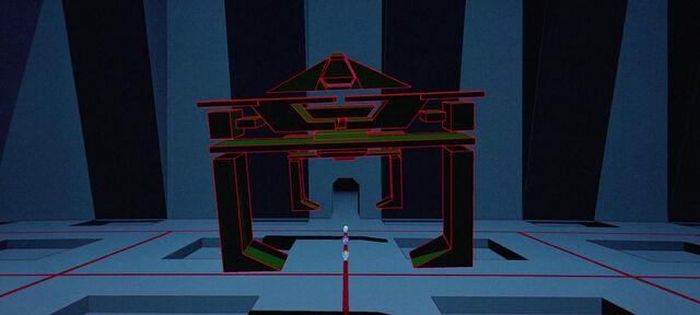 File:Tron-disneyscreencaps.com-5357.jpg