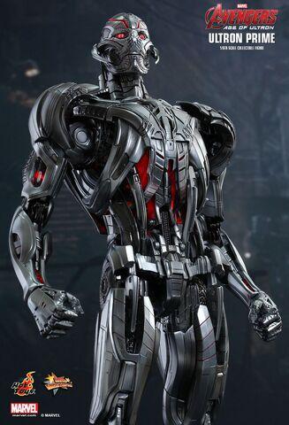 File:Ultron Prime 06.jpg