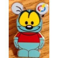 File:Zipper VM Pin.jpg