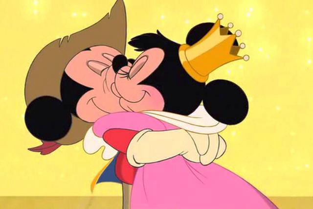 File:(Minnie)-(Mickey).PNG
