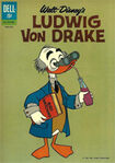 1961-donald-dingue-19
