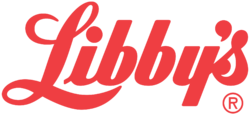2000px-Libbys logo