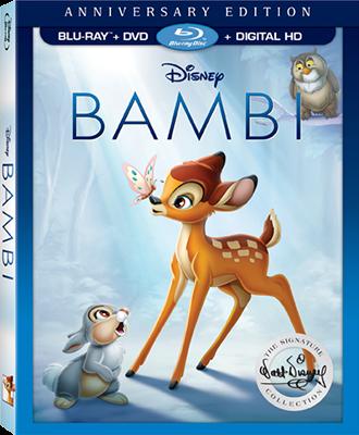 File:Bambi Blu ray 2017 (3).png