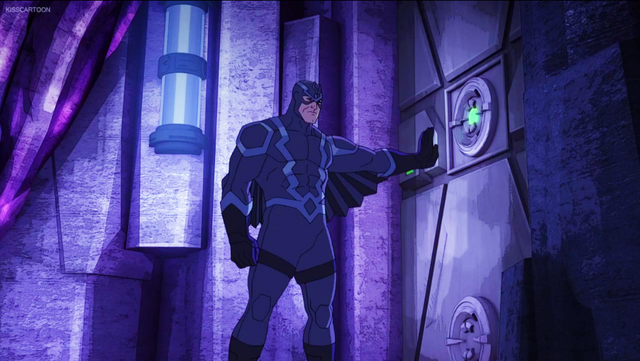 File:Black Bolt 28.png
