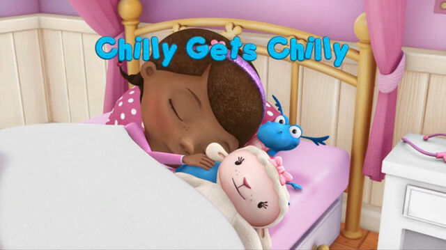 File:Chilly Gets Chilly.jpg