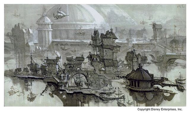 File:Crescentia Concept Art 5.jpg