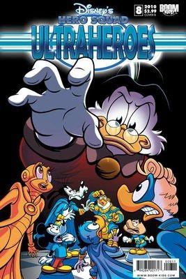 File:Disney's HeroSquad Ultraheroes issue 8.jpg