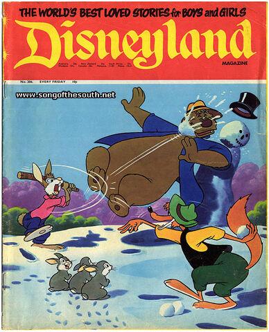 File:Disneyland 100.jpg