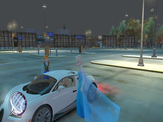 File:Elsa and Anna - Bugatti 2.png