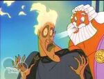 Hades&Zeus-Hercules and The Driving Test02
