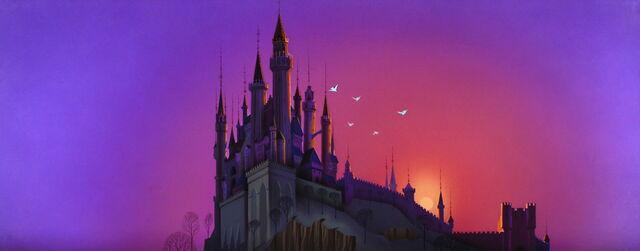 File:King Stefan's Castle.jpg