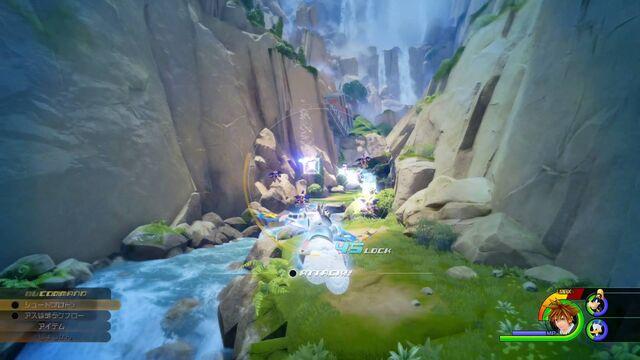 File:Kingdom Hearts III 37.jpg