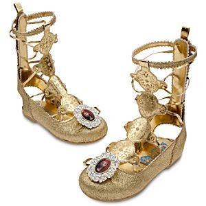 File:Merida shoes.jpg