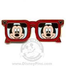 File:Mickeyshades.jpg