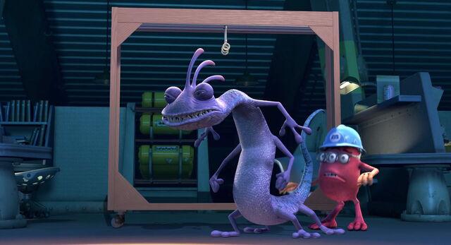 File:Monsters-inc-disneyscreencaps.com-1579.jpg