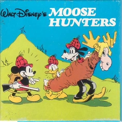 File:Moose hunters.jpg