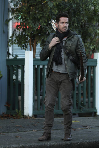 File:Once Upon a Time - 6x12 - Murder Most Fowl - Photography - Robin Hood.jpg