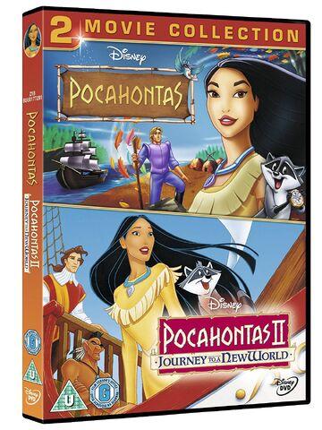 File:Pocahontas 1-2 Box Set UK DVD.jpg