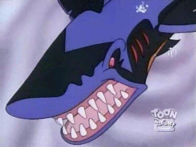 File:Sand Shark 98.jpg