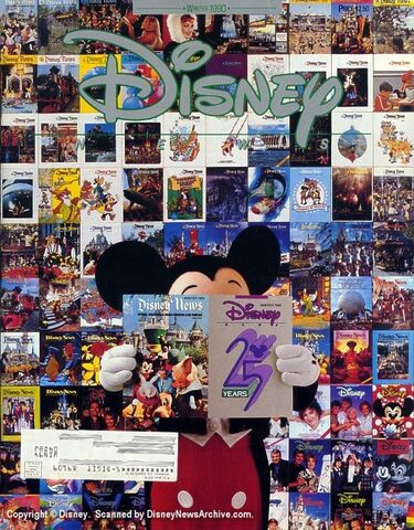 File:Scanned 1990 Winter.jpg