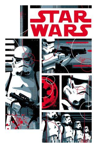 File:Star Wars Marvel 21.jpg