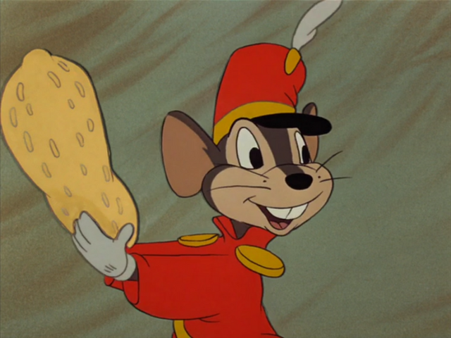 File:Timothy Q. Mouse Snapshot 01.png