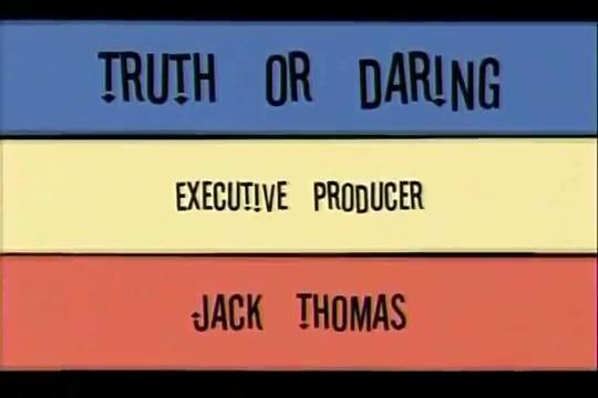 File:Truth or Daring.jpg