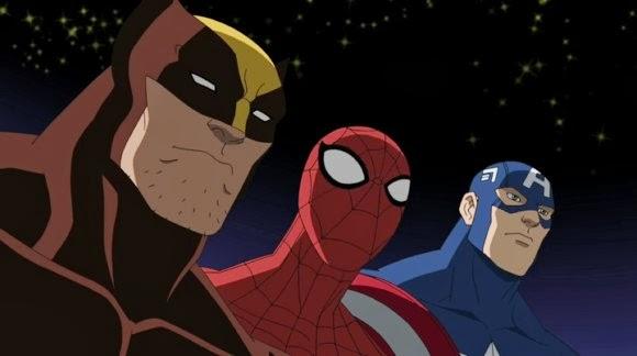 File:Ultimate-spider-man-wolverine03.jpg