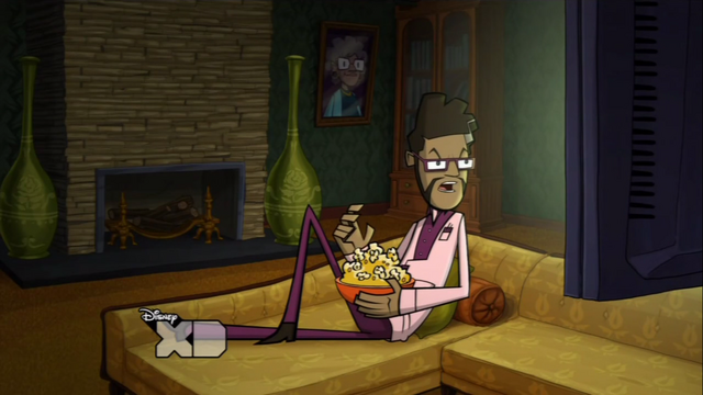 File:Viceroy's Mom.png